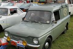 2021-04-20-Commer-24-08-1967