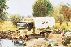 03-08-2008 DAAG_1