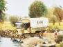 Daag trucks