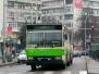 DAC bussen