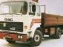 DAC trucks