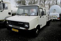 2021-08-02-DAF-VA-400-1990-3-Anema-23
