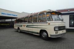 Daf bussen 02