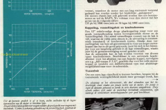 2012-06-14-daf-folder-2