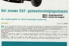 2012-06-14-daf-folder