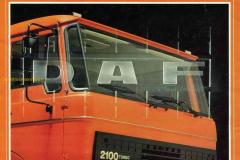 2014-02-21-Daf-folder_2