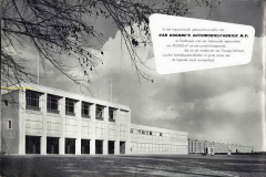 daf-folder-reclame-voorpagina1