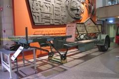2019-12-15-bezocht-25-11-19.DAF-Museum-2019-001-41