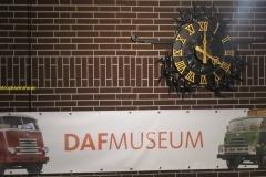 2019-12-15-bezocht-25-11-19.DAF-Museum-2019-001-54