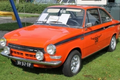 2018-10-24 Daf Coupe 55G 17-11-1971