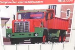 daf 2014 046