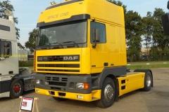 daf 2014 065