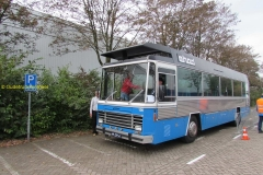 2016-10-02 Eindhoven (89)