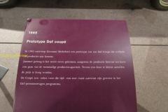 willem foto,s 30-09-2017 DAFDAG EINDHOVEN 0171