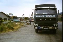 2017-03-04 Daf 2800 KANT TRANS SINT NIKLAAS