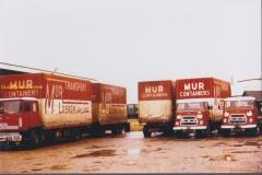 2017-03-08 Daf trucks MUR