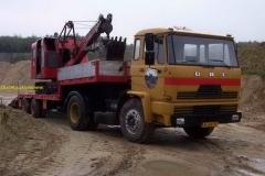 2007-10-23 daf
