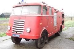 201 7-05-07 daf brandweer