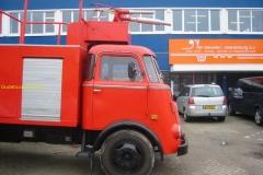 2017-04-30 Daf 1600 Benzine