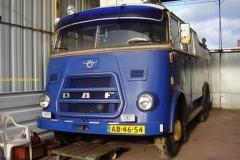 2017-04-30 Daf A 1300 BA 360 bj 22-02-1967