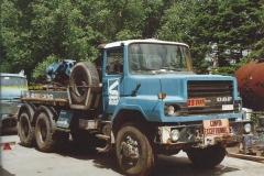 2017-05-29 DAF N 2800 SAERENS BELGIUM