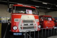 2017-05-29 Daf A1600 DD 12-06-1968
