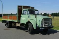 2017-07-25 Daf A13 BA 1971 20.000