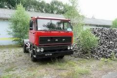 2017-10-03 Daf 2800 Deurne2007 (7)