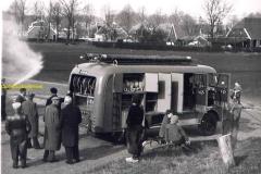 2017-10-03 Daf ROLDE TS Daf 1955-2