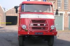 2017-10-03 Daf brandweer