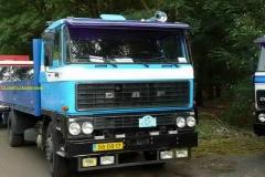 2017-10-03 Deurne2007 (15)