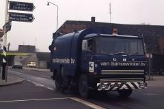 2017-10-06 Daf Gansewinkel