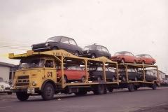 2017-10-06 Daf Transportvan Amerongen