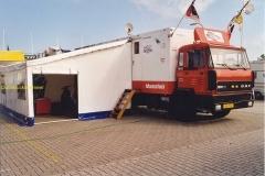 2008-04-24-daf1600