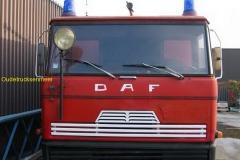 2008-04-24.daf brandweerwagen(1)