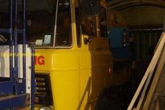 2008-04-24.daf2600