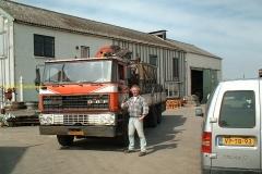 2008-04-27-daf 2800
