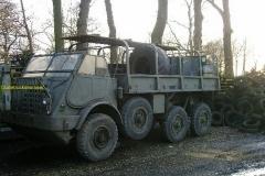 2008-06-18-legerdaf1