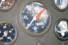 2008-06-18-legerdaf2