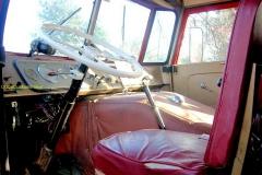2008-06-18dafcampercabine
