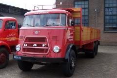 2008-07-01-Daf 1900