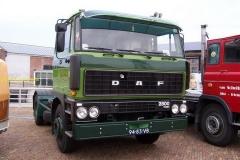 2008-07-01-daf2800