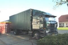 2008-07-20-daf 2900