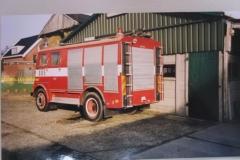 2008-07-20-daf 685(1)