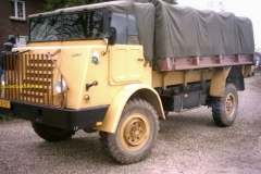 2008-07-20-daf leger geel