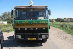 2007-08-15 daf 2600