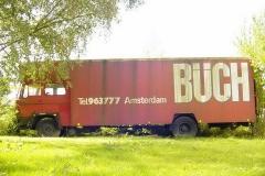 2008-08-18 verhuiswagen