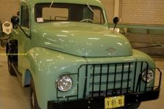 2008-08-29 DAF_30 (7)