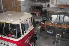 2008-11-04 daf