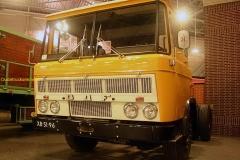 2009-01-07 DAF 2600, [1964]